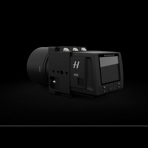 Hasselblad A6D-100