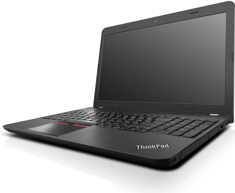Lenovo ThinkPad Edge E550 20DF0082MC