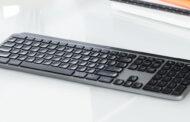 Najlepšie kancelárske klávesnice od 20 do 200 eur - zima 2020/21