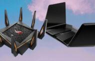Najlepšie Wi-Fi routery do domácnosti - zima 2020/21