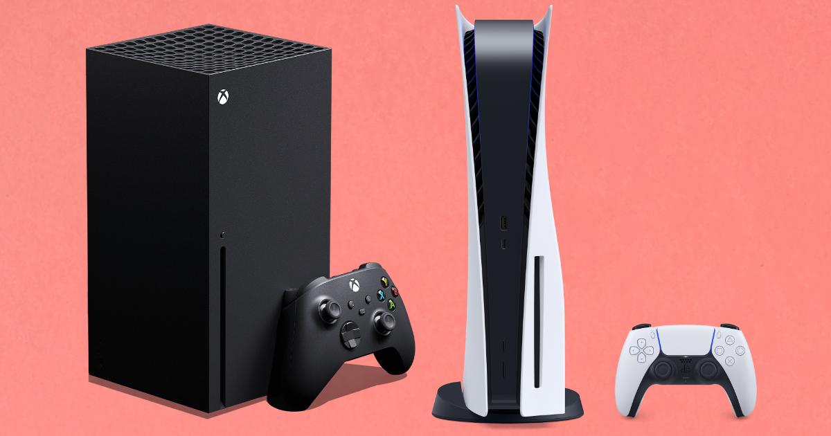 PlayStation 5 alebo Xbox Series X - Ktorá konzola je pre vás lepšia?
