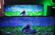 VA alebo IPS obrazovku? Porovnanie LCD panelov pri TV