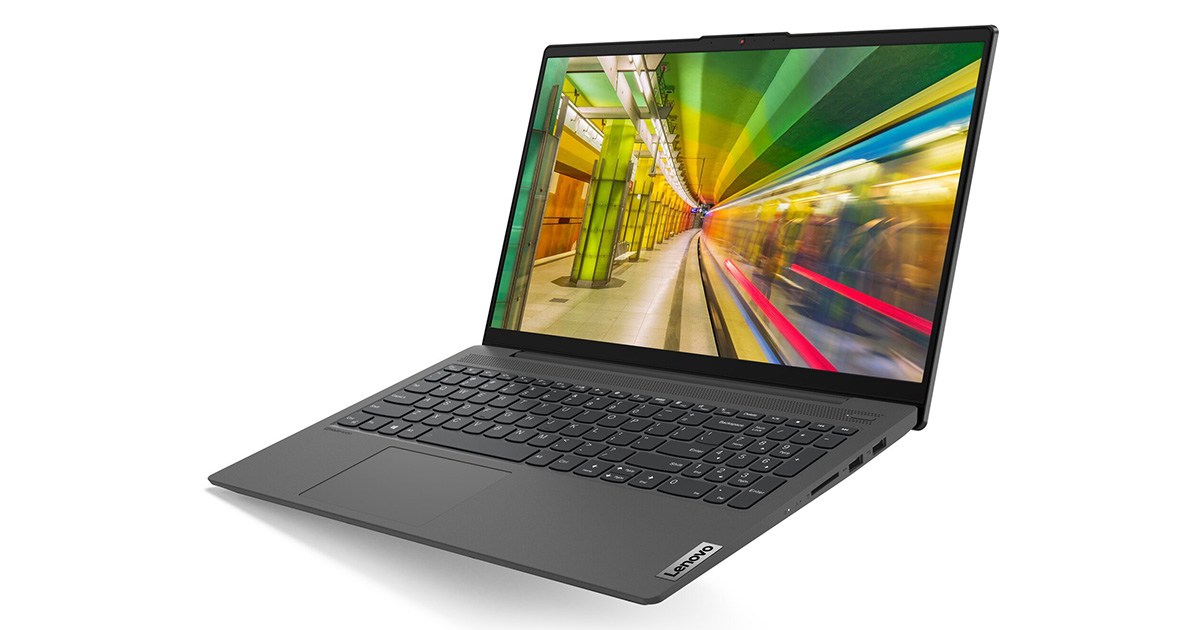 Najlepší notebook do 800 eur? - jar 2021