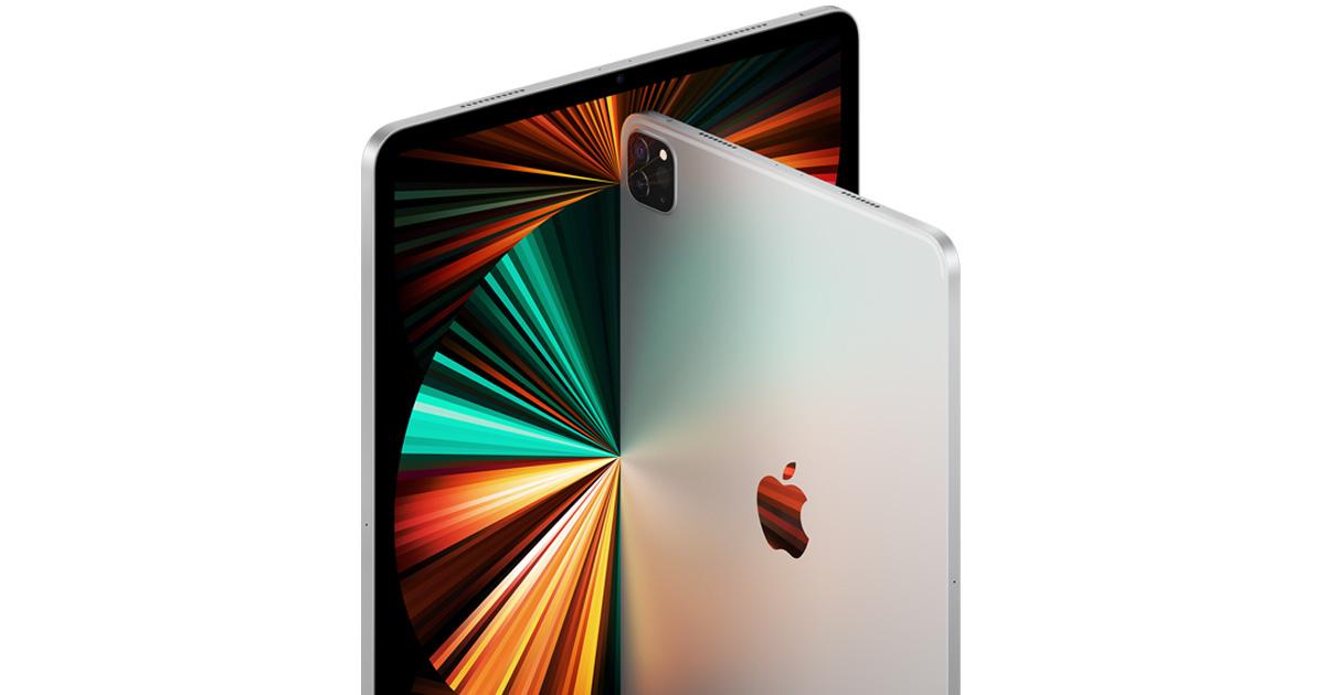 Najlepší tablet? Tipy od 80 do 1200 eur - leto 2021