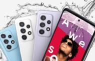 Najlepší mobil do 400 eur? 5 tipov - leto 2021