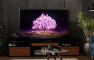 Najlepšie televízie od 200 do 2000 eur - leto 2021